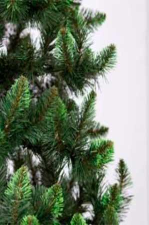 Iskusstvennaja-elka-so-svetlo-zelenymi-konchikami-№5-2.jpg