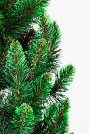Iskusstvennaja-elka-so-svetlo-zelenymi-konchikami-gustaja-№6-2.jpg